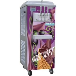 bql920 Soft Yogurt Mach..