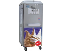 BQL916 SOFT/YOGURT MACHINE