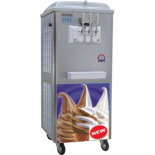 bql916 Soft Yogurt Machine