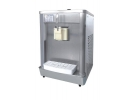 bql900t Counter Soft Mach..