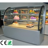 Cake Cabinet Series 7