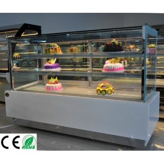 Cake Cabinet Series ME8