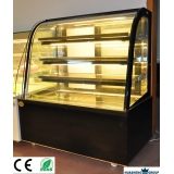 Cake Cabinet Series G6