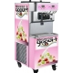 hg750/850 Yogurt Soft Machine