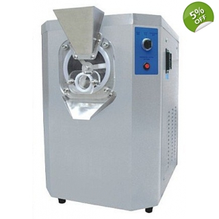 bqy108 Hard Ice Machine..