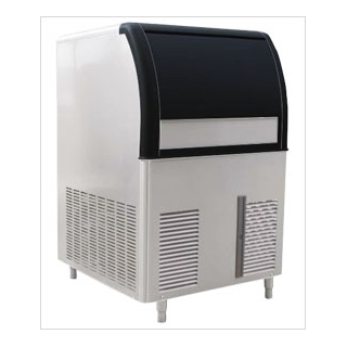 Ice Cube Maker HS100