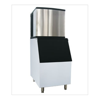 Ice Cube Maker HS380