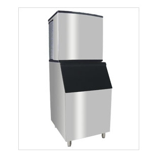 Ice Cube Maker HS850