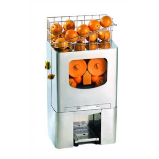 Orange Squeezer Juicer ..