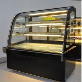 Cake Cabinet Series MS7