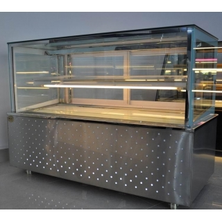 Cake Cabinet Series MA6