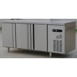 Table Refrigarator 3