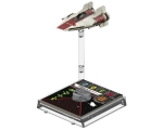 Star Wars X-Wing Miniatures Game - A-Wing Expans..