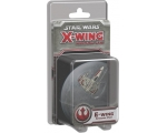 Star Wars X-Wing Miniatures Game - E-Wing Expans..