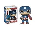 Avengers Age of Ultron POP! Vinyl Bobble-Head Ca..