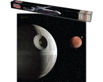 Star Wars X-Wing Miniatures Game - Death Star As..