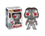 Avengers Age of Ultron POP! Vinyl Bobble-Head Ul..