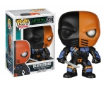 Arrow POP! Television Vinyl Figure Deathstroke