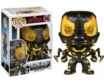 Ant-Man POP! Marvel Vinyl Figure Yellowjacket
