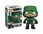 Arrow POP! Vinyl Figure The Arrow