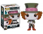 Alice in Wonderland 2010 POP! Disney Vinyl Figur..