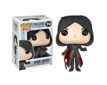 Assassin's Creed Syndicate POP! Gaming Vinyl Fig..