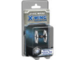 Star Wars X-Wing Miniatures Game -  Special Forc..