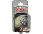 Star Wars X-Wing Miniatures Game -  Protectorate..