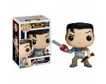 Army of Darkness POP! Television Vinyl Figure Ash