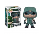 Arrow POP! Television Vinyl Figure The Green Arrow