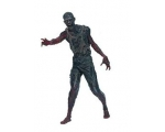 The Walking Dead Charred Zombie - Series 5
