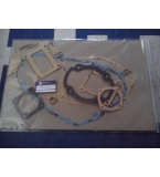 Husqvarna 500 gasket set 1982 to 1984 1619668-01