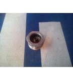 Husqvarna used fork top nut 1512410-01
