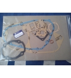 Husqvarna 1981 to 1983 430 gasket set