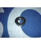 Husqvarna gearbox counter shaft drive side bearing 7382205-28