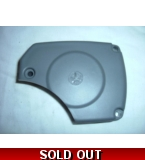 Husqvarna sprocket cover 1981 to 2004