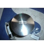 Husqvarna 250 wossner piston kit 1614492-02 1985 to 1986