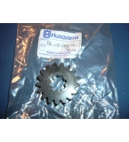 Husqvarna used gear 1616006-01