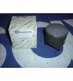 Husqvarna 250 mahle piston kit 1614492-02 1985 to 1986