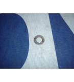 Husqvarna clutch lock washer 1611995-01