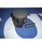 Husqvarna mahle 400 piston kit 1614455-01