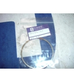 Husqvarna 250 piston ring 1610831-03