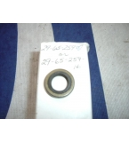 Husqvarna gear shaft seal 2965259-07-16