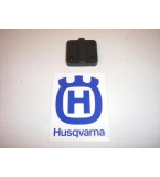Husqvarna chain slipper 1966 to 1971