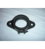 Mikuni inlet rubber manifold 1978 to 1984