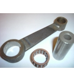 Husqvarna connecting rod kit 1519814-01