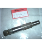 Husqvarna kickstart shaft 1225434-01