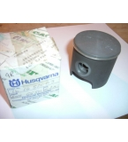 Husqvarna 125 piston kit 1614520-03