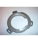 Husqvarna motoplat backing plate 1614165-01