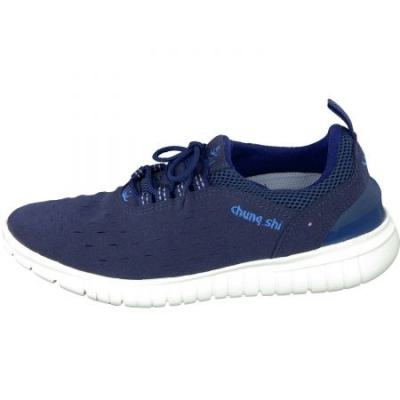 Duxfree Trainer Navy